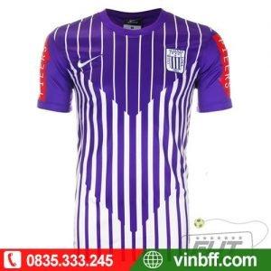 VIN Sport ☎ 0835333245 CAM KẾT CHẤT LƯỢNG VƯỢT TRỘI khi đặt Mẫu quần áo bóng đá may theo yêu cầu cheaun tại VIN Sport với chi phí PHÙ HỢP