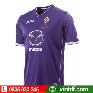 VIN Sport ☎ 0835333245 CAM KẾT CHẤT LƯỢNG VƯỢT TRỘI khi đặt Mẫu quần áo bóng đá may theo yêu cầu elltan tại VIN Sport với chi phí PHÙ HỢP