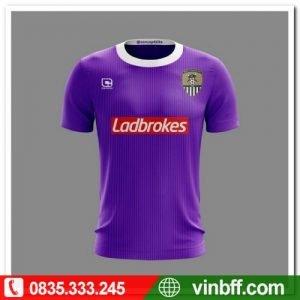 VIN Sport ☎ 0835333245 CAM KẾT CHẤT LƯỢNG VƯỢT TRỘI khi đặt Mẫu quần áo bóng đá may theo yêu cầu Ciaard tại VIN Sport với chi phí PHÙ HỢP
