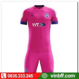 VIN Sport ☎ 0835333245 CAM KẾT CHẤT LƯỢNG VƯỢT TRỘI khi đặt Mẫu quần áo bóng đá may theo yêu cầu couzak tại VIN Sport với chi phí PHÙ HỢP