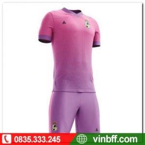 VIN Sport ☎ 0835333245 CAM KẾT CHẤT LƯỢNG VƯỢT TRỘI khi đặt Mẫu quần áo bóng đá may theo yêu cầu Libcob tại VIN Sport với chi phí PHÙ HỢP