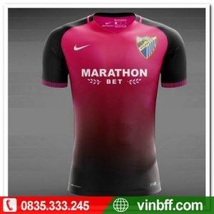 VIN Sport ☎ 0835333245 CAM KẾT CHẤT LƯỢNG VƯỢT TRỘI khi đặt Mẫu quần áo bóng đá may theo yêu cầu Naolie tại VIN Sport với chi phí PHÙ HỢP