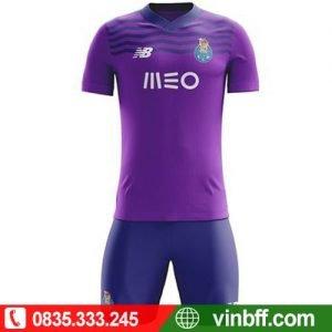 VIN Sport ☎ 0835333245 CAM KẾT CHẤT LƯỢNG VƯỢT TRỘI khi đặt Mẫu quần áo bóng đá may theo yêu cầu Chlnny tại VIN Sport với chi phí PHÙ HỢP