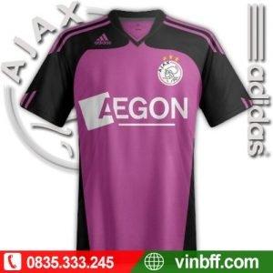 VIN Sport ☎ 0835333245 CAM KẾT CHẤT LƯỢNG VƯỢT TRỘI khi đặt Mẫu quần áo bóng đá may theo yêu cầu heaiam tại VIN Sport với chi phí PHÙ HỢP