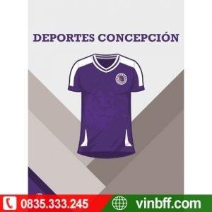 VIN Sport ☎ 0835333245 CAM KẾT CHẤT LƯỢNG VƯỢT TRỘI khi đặt Mẫu quần áo bóng đá may theo yêu cầu danoby tại VIN Sport với chi phí PHÙ HỢP
