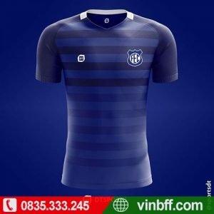 VIN Sport ☎ 0835333245 CAM KẾT CHẤT LƯỢNG VƯỢT TRỘI khi đặt Mẫu quần áo bóng đá may theo yêu cầu Nialie tại VIN Sport với chi phí PHÙ HỢP