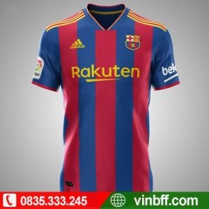 VIN Sport ☎ 0835333245 CAM KẾT CHẤT LƯỢNG VƯỢT TRỘI khi đặt Mẫu quần áo bóng đá may theo yêu cầu chever tại VIN Sport với chi phí PHÙ HỢP