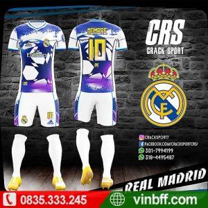 VIN Sport ☎ 0835333245 CAM KẾT CHẤT LƯỢNG VƯỢT TRỘI khi đặt Mẫu quần áo bóng đá may theo yêu cầu danuke tại VIN Sport với chi phí PHÙ HỢP