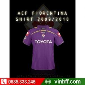 VIN Sport ☎ 0835333245 CAM KẾT CHẤT LƯỢNG VƯỢT TRỘI khi đặt Mẫu quần áo bóng đá may theo yêu cầu Catill tại VIN Sport với chi phí PHÙ HỢP