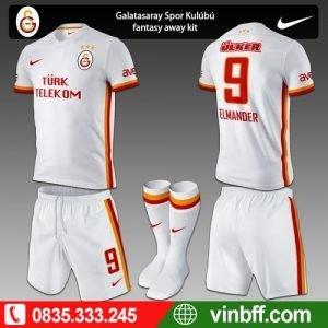 VIN Sport ☎ 0835333245 CAM KẾT CHẤT LƯỢNG VƯỢT TRỘI khi đặt Mẫu quần áo bóng đá may theo yêu cầu Becaul tại VIN Sport với chi phí PHÙ HỢP