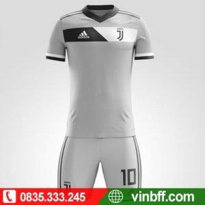 VIN Sport ☎ 0835333245 CAM KẾT CHẤT LƯỢNG VƯỢT TRỘI khi đặt Mẫu quần áo bóng đá may theo yêu cầu Abimas tại VIN Sport với chi phí PHÙ HỢP