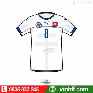 VIN Sport ☎ 0835333245 CAM KẾT CHẤT LƯỢNG VƯỢT TRỘI khi đặt Mẫu quần áo bóng đá may theo yêu cầu Amywis tại VIN Sport với chi phí PHÙ HỢP