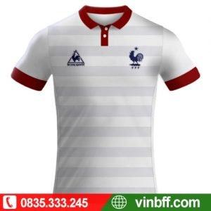 VIN Sport ☎ 0835333245 CAM KẾT CHẤT LƯỢNG VƯỢT TRỘI khi đặt Mẫu quần áo bóng đá may theo yêu cầu AmeBen tại VIN Sport với chi phí PHÙ HỢP