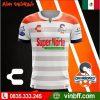 VIN Sport ☎ 0835333245 CAM KẾT CHẤT LƯỢNG VƯỢT TRỘI khi đặt Mẫu quần áo bóng đá may theo yêu cầu Milaac tại VIN Sport với chi phí PHÙ HỢP