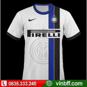 VIN Sport ☎ 0835333245 CAM KẾT CHẤT LƯỢNG VƯỢT TRỘI khi đặt Mẫu quần áo bóng đá may theo yêu cầu Abiatt tại VIN Sport với chi phí PHÙ HỢP