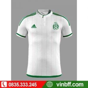 VIN Sport ☎ 0835333245 CAM KẾT CHẤT LƯỢNG VƯỢT TRỘI khi đặt Mẫu quần áo bóng đá may theo yêu cầu Abinry tại VIN Sport với chi phí PHÙ HỢP