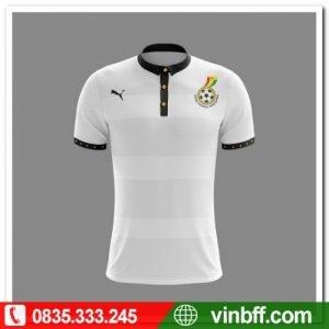 VIN Sport ☎ 0835333245 CAM KẾT CHẤT LƯỢNG VƯỢT TRỘI khi đặt Mẫu quần áo bóng đá may theo yêu cầu Belony tại VIN Sport với chi phí PHÙ HỢP