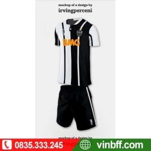 VIN Sport ☎ 0835333245 CAM KẾT CHẤT LƯỢNG VƯỢT TRỘI khi đặt Mẫu quần áo bóng đá may theo yêu cầu alelum tại VIN Sport với chi phí PHÙ HỢP