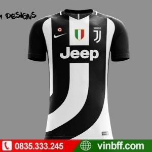 VIN Sport ☎ 0835333245 CAM KẾT CHẤT LƯỢNG VƯỢT TRỘI khi đặt Mẫu quần áo bóng đá may theo yêu cầu aleeph tại VIN Sport với chi phí PHÙ HỢP