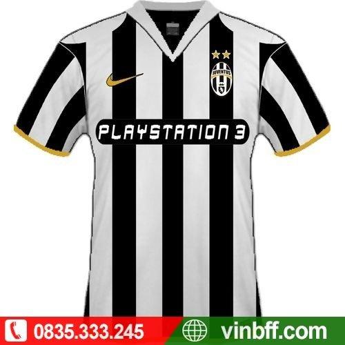 VIN Sport ☎ 0835333245 CAM KẾT CHẤT LƯỢNG VƯỢT TRỘI khi đặt Mẫu quần áo bóng đá may theo yêu cầu Jadeph tại VIN Sport với chi phí PHÙ HỢP