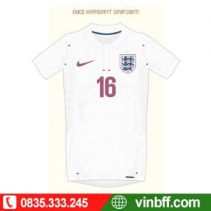 VIN Sport ☎ 0835333245 CAM KẾT CHẤT LƯỢNG VƯỢT TRỘI khi đặt Mẫu quần áo bóng đá may theo yêu cầu Amyeph tại VIN Sport với chi phí PHÙ HỢP