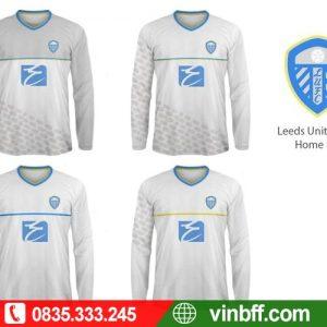 VIN Sport ☎ 0835333245 CAM KẾT CHẤT LƯỢNG VƯỢT TRỘI khi đặt Mẫu quần áo bóng đá may theo yêu cầu Belzak tại VIN Sport với chi phí PHÙ HỢP