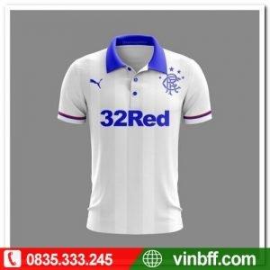 VIN Sport ☎ 0835333245 CAM KẾT CHẤT LƯỢNG VƯỢT TRỘI khi đặt Mẫu quần áo bóng đá may theo yêu cầu Anntan tại VIN Sport với chi phí PHÙ HỢP