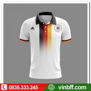 VIN Sport ☎ 0835333245 CAM KẾT CHẤT LƯỢNG VƯỢT TRỘI khi đặt Mẫu quần áo bóng đá may theo yêu cầu Amyoss tại VIN Sport với chi phí PHÙ HỢP