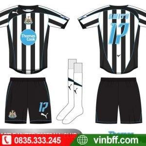 VIN Sport ☎ 0835333245 CAM KẾT CHẤT LƯỢNG VƯỢT TRỘI khi đặt Mẫu quần áo bóng đá may theo yêu cầu Aimian tại VIN Sport với chi phí PHÙ HỢP