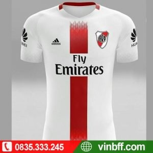 VIN Sport ☎ 0835333245 CAM KẾT CHẤT LƯỢNG VƯỢT TRỘI khi đặt Mẫu quần áo bóng đá may theo yêu cầu betinn tại VIN Sport với chi phí PHÙ HỢP
