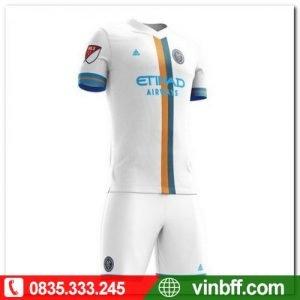 VIN Sport ☎ 0835333245 CAM KẾT CHẤT LƯỢNG VƯỢT TRỘI khi đặt Mẫu quần áo bóng đá may theo yêu cầu Amytan tại VIN Sport với chi phí PHÙ HỢP