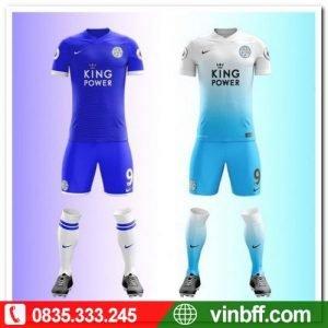 VIN Sport ☎ 0835333245 CAM KẾT CHẤT LƯỢNG VƯỢT TRỘI khi đặt Mẫu quần áo bóng đá may theo yêu cầu Ashony tại VIN Sport với chi phí PHÙ HỢP