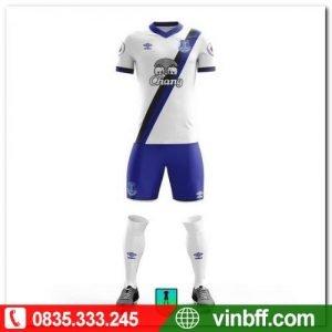 VIN Sport ☎ 0835333245 CAM KẾT CHẤT LƯỢNG VƯỢT TRỘI khi đặt Mẫu quần áo bóng đá may theo yêu cầu Ashbie tại VIN Sport với chi phí PHÙ HỢP