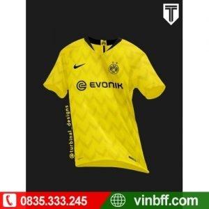VIN Sport ☎ 0835333245 CAM KẾT CHẤT LƯỢNG VƯỢT TRỘI khi đặt Mẫu quần áo bóng đá may theo yêu cầu Becdam tại VIN Sport với chi phí PHÙ HỢP