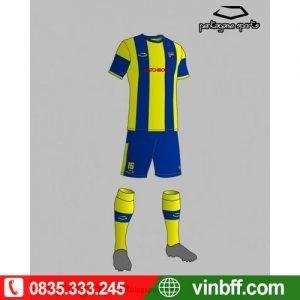 VIN Sport ☎ 0835333245 CAM KẾT CHẤT LƯỢNG VƯỢT TRỘI khi đặt Mẫu quần áo bóng đá may theo yêu cầu Ashhan tại VIN Sport với chi phí PHÙ HỢP