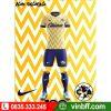 VIN Sport ☎ 0835333245 CAM KẾT CHẤT LƯỢNG VƯỢT TRỘI khi đặt Mẫu quần áo bóng đá may theo yêu cầu Alioss tại VIN Sport với chi phí PHÙ HỢP