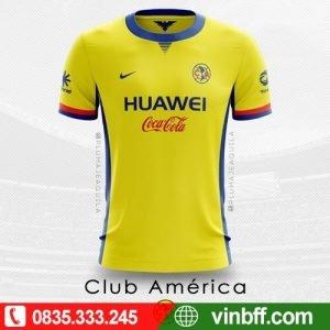 VIN Sport ☎ 0835333245 CAM KẾT CHẤT LƯỢNG VƯỢT TRỘI khi đặt Mẫu quần áo bóng đá may theo yêu cầu Charon tại VIN Sport với chi phí PHÙ HỢP