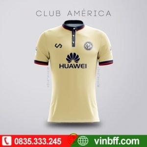 VIN Sport ☎ 0835333245 CAM KẾT CHẤT LƯỢNG VƯỢT TRỘI khi đặt Mẫu quần áo bóng đá may theo yêu cầu elidan tại VIN Sport với chi phí PHÙ HỢP