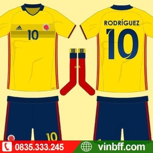 VIN Sport ☎ 0835333245 CAM KẾT CHẤT LƯỢNG VƯỢT TRỘI khi đặt Mẫu quần áo bóng đá may theo yêu cầu heaoby tại VIN Sport với chi phí PHÙ HỢP