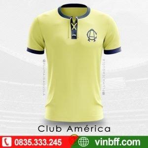 VIN Sport ☎ 0835333245 CAM KẾT CHẤT LƯỢNG VƯỢT TRỘI khi đặt Mẫu quần áo bóng đá may theo yêu cầu cairon tại VIN Sport với chi phí PHÙ HỢP