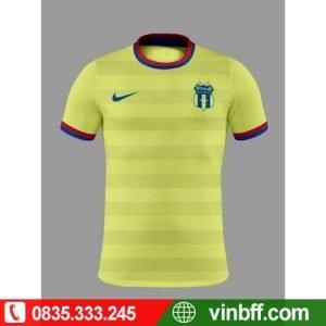 VIN Sport ☎ 0835333245 CAM KẾT CHẤT LƯỢNG VƯỢT TRỘI khi đặt Mẫu quần áo bóng đá may theo yêu cầu Belwen tại VIN Sport với chi phí PHÙ HỢP