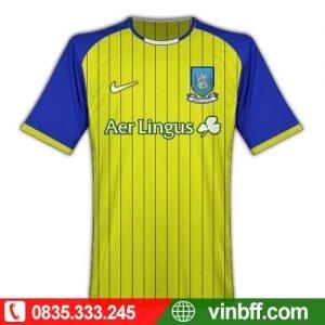 VIN Sport ☎ 0835333245 CAM KẾT CHẤT LƯỢNG VƯỢT TRỘI khi đặt Mẫu quần áo bóng đá may theo yêu cầu Becaac tại VIN Sport với chi phí PHÙ HỢP