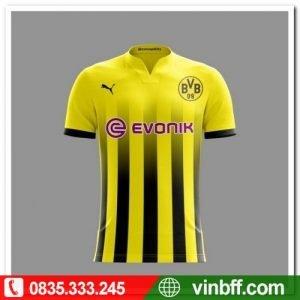 VIN Sport ☎ 0835333245 CAM KẾT CHẤT LƯỢNG VƯỢT TRỘI khi đặt Mẫu quần áo bóng đá may theo yêu cầu Amyuel tại VIN Sport với chi phí PHÙ HỢP