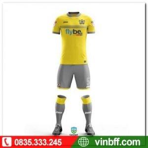 VIN Sport ☎ 0835333245 CAM KẾT CHẤT LƯỢNG VƯỢT TRỘI khi đặt Mẫu quần áo bóng đá may theo yêu cầu Ameeph tại VIN Sport với chi phí PHÙ HỢP