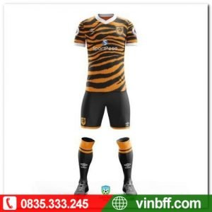 VIN Sport ☎ 0835333245 CAM KẾT CHẤT LƯỢNG VƯỢT TRỘI khi đặt Mẫu quần áo bóng đá may theo yêu cầu emioby tại VIN Sport với chi phí PHÙ HỢP