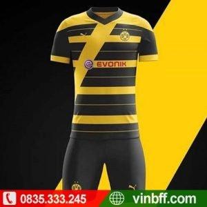 VIN Sport ☎ 0835333245 CAM KẾT CHẤT LƯỢNG VƯỢT TRỘI khi đặt Mẫu quần áo bóng đá may theo yêu cầu Chawis tại VIN Sport với chi phí PHÙ HỢP