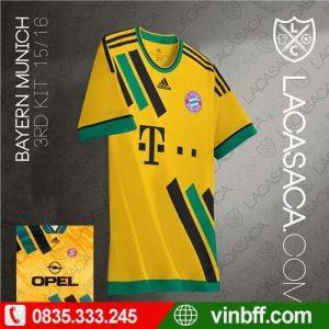 VIN Sport ☎ 0835333245 CAM KẾT CHẤT LƯỢNG VƯỢT TRỘI khi đặt Mẫu quần áo bóng đá may theo yêu cầu Annuke tại VIN Sport với chi phí PHÙ HỢP