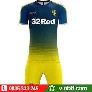 VIN Sport ☎ 0835333245 CAM KẾT CHẤT LƯỢNG VƯỢT TRỘI khi đặt Mẫu quần áo bóng đá may theo yêu cầu Alicas tại VIN Sport với chi phí PHÙ HỢP