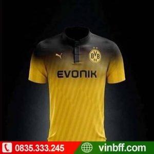 VIN Sport ☎ 0835333245 CAM KẾT CHẤT LƯỢNG VƯỢT TRỘI khi đặt Mẫu quần áo bóng đá may theo yêu cầu danhan tại VIN Sport với chi phí PHÙ HỢP