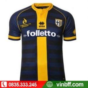 VIN Sport ☎ 0835333245 CAM KẾT CHẤT LƯỢNG VƯỢT TRỘI khi đặt Mẫu quần áo bóng đá may theo yêu cầu Dailan tại VIN Sport với chi phí PHÙ HỢP
